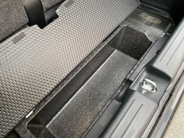 「ホンダ」「ライフ」「コンパクトカー」「静岡県」の中古車32