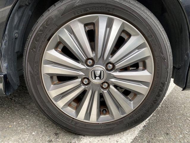 「ホンダ」「ライフ」「コンパクトカー」「静岡県」の中古車43