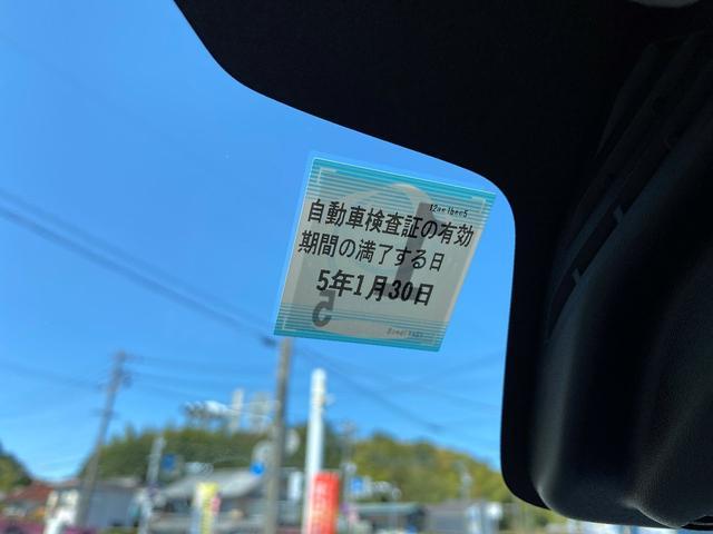 「スズキ」「ソリオ」「ミニバン・ワンボックス」「静岡県」の中古車27