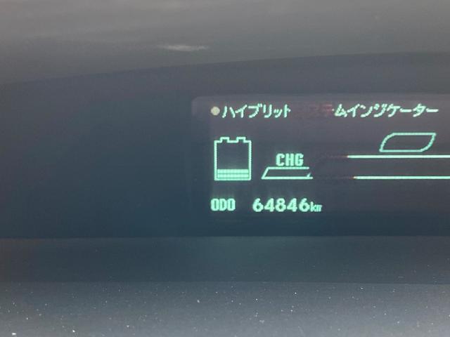 「トヨタ」「プリウス」「セダン」「静岡県」の中古車17