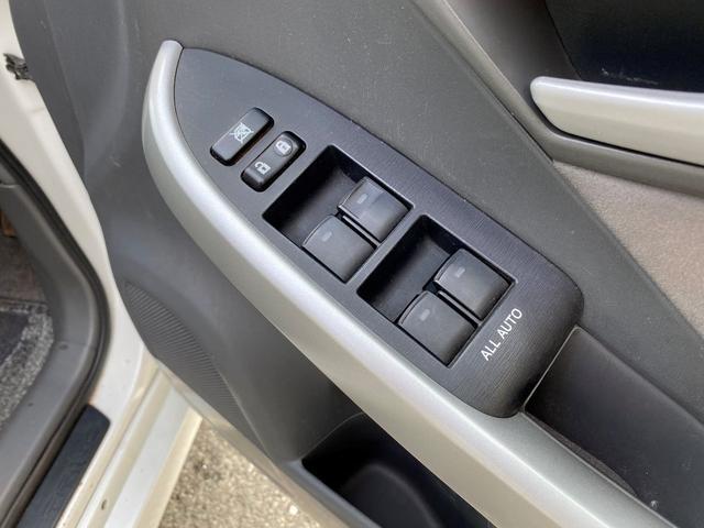 「トヨタ」「プリウス」「セダン」「静岡県」の中古車36