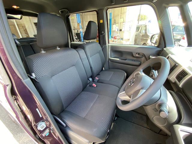 「ダイハツ」「ウェイク」「コンパクトカー」「静岡県」の中古車12