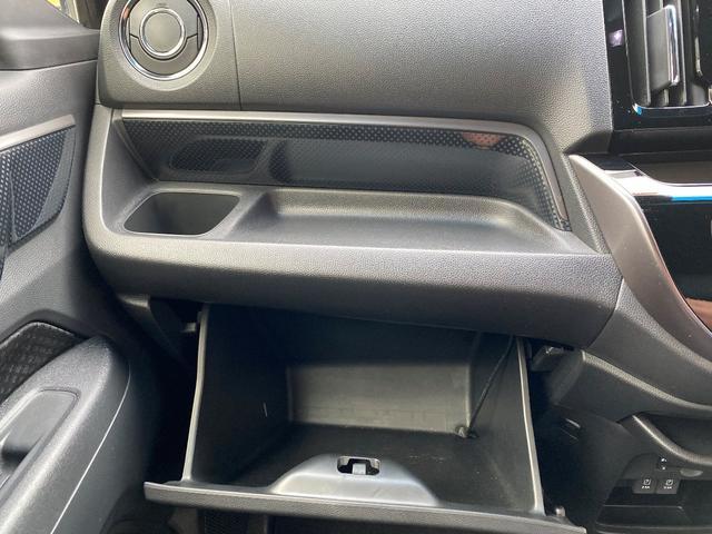 「ホンダ」「N-WGNカスタム」「コンパクトカー」「静岡県」の中古車30