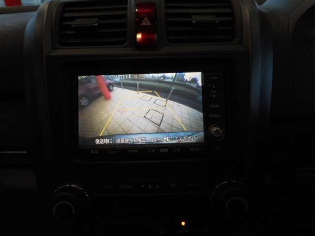 ZL 2WD 純正HDDナビ HID ETC(5枚目)