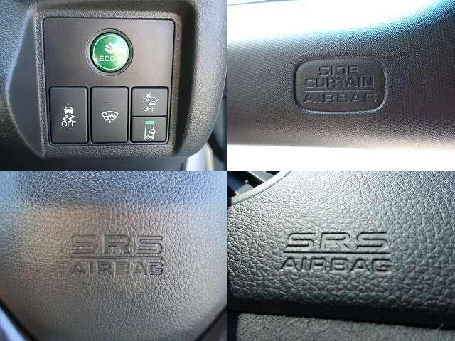 RS・ホンダセンシング 元当社デモカー ギャザズメモリーナビ ETC フルセグ リアカメラ ホンダセンシング シートヒーター スマートキー LEDライト 純正アルミ オートライト ドラレコ USB端子付(16枚目)