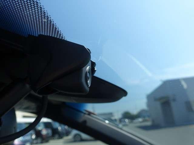 RS・ホンダセンシング 元当社デモカー ギャザズメモリーナビ ETC フルセグ リアカメラ ホンダセンシング シートヒーター スマートキー LEDライト 純正アルミ オートライト ドラレコ USB端子付(17枚目)