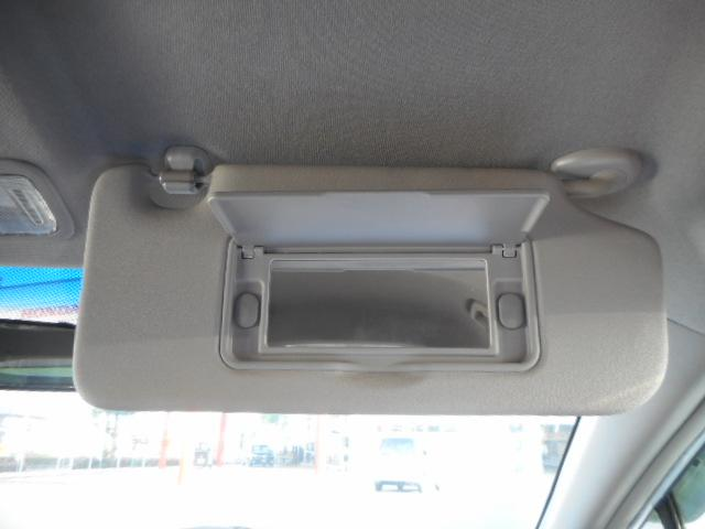 ホンダ インサイト LS 純正HDDナビ リアカメラ HID ETC