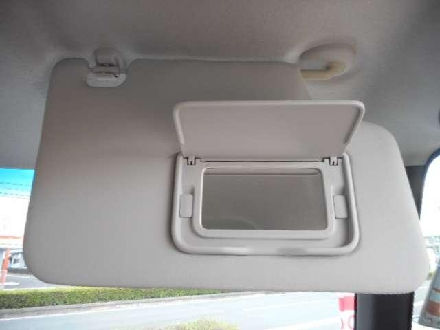 ホンダ N BOX G・Lパッケージ 左側パワースライドドア アルミホイール