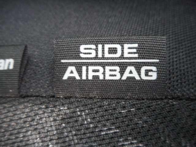 ホンダ N BOXカスタム G SSパッケージ 両側パワースライド あんしんパッケージ