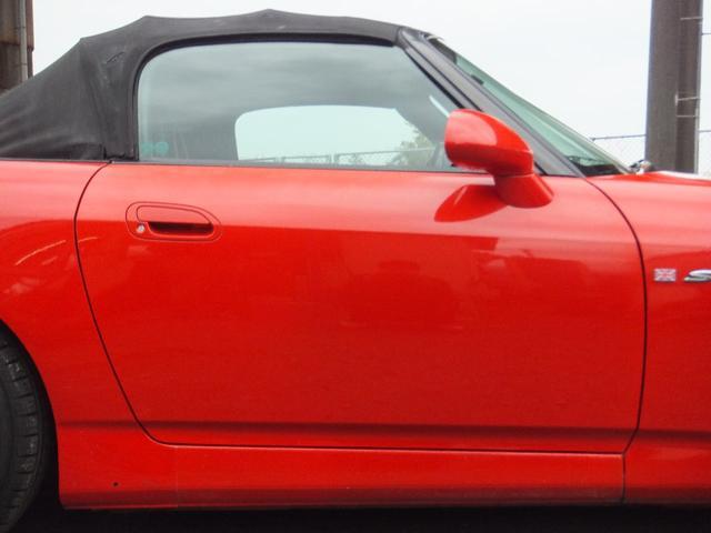 ビルシュタイン車高調 無限GTウイング 無限シフトノブ(11枚目)