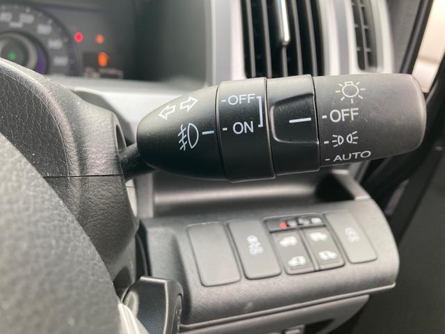 Z クールスピリット 両側電動スライドドア 9インチインターナビフルセグTV  バックカメラ AW ETC HID オートライト クルコン スマートキー プレミアムコスミックバイオレットパール(7枚目)