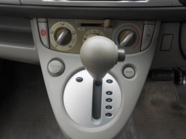 スバル R2 R キーレス CDオーディオ 純正アルミ