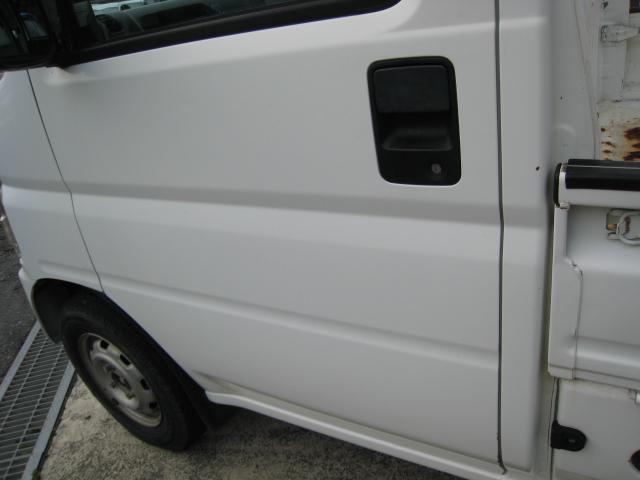 ホンダ アクティトラック SDX オートマチック エアコン パワステ