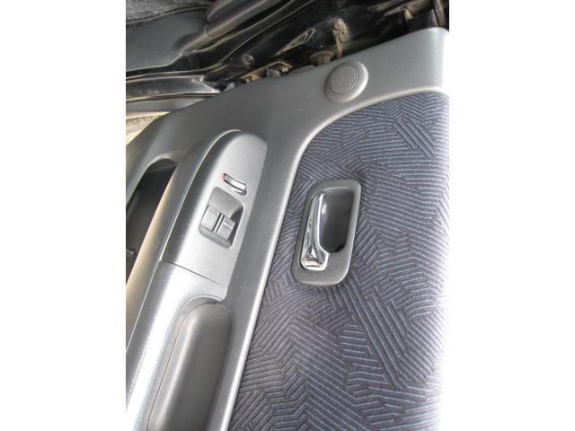 ターボ Sパッケージ 4速オートマチック(20枚目)