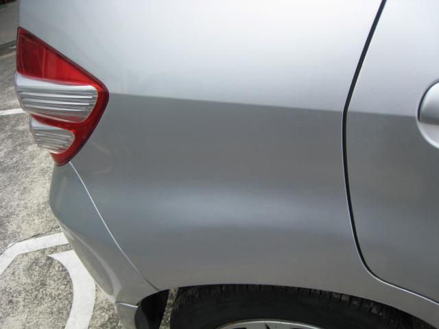 「ホンダ」「フィット」「コンパクトカー」「静岡県」の中古車7