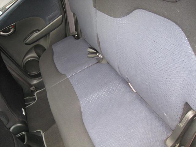 「ホンダ」「フィット」「コンパクトカー」「静岡県」の中古車16