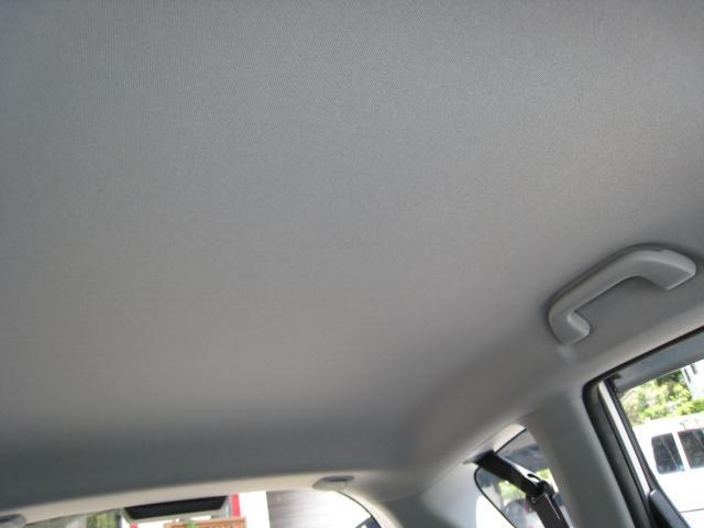 「ホンダ」「フィット」「コンパクトカー」「静岡県」の中古車24