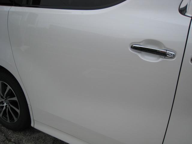 「トヨタ」「アルファード」「ミニバン・ワンボックス」「静岡県」の中古車6