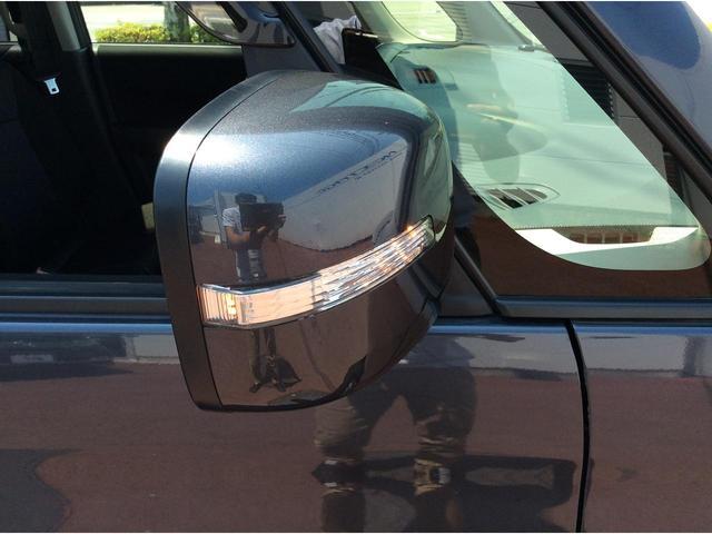 スズキ ソリオバンディット ベースグレード 純正メモリーナビ 両側電動ドア 禁煙車