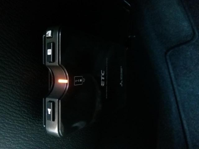マツダ アクセラスポーツ 15XD コネクトナビ 衝突軽減装置 禁煙車