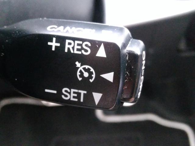 G G's メモリーナビ 衝突軽減装置 バックカメラ 禁煙車(9枚目)