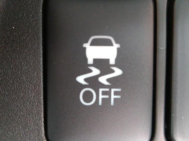 三菱 eKワゴン E 届出済未使用車 シートヒーター