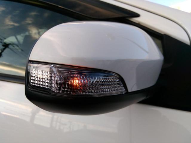 トヨタ アクア S 9型メモリーナビ バックカメラ ETC 禁煙車