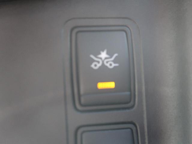 前方の車両や歩行者との衝突回避をサポートする、エマージェンシーブレーキ&LDW(車線逸脱警報)搭載。さらにADセーフティPKGには、踏み間違い衝突防止アシストまで搭載☆