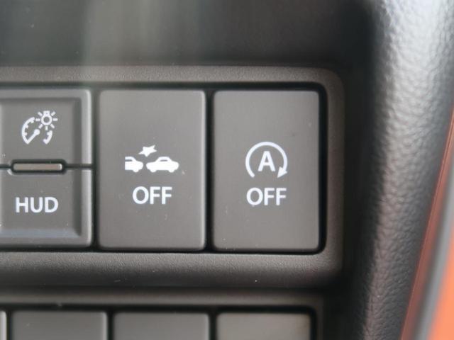 ハイブリッドFZ セーフティパッケージ装着車 LEDヘッド(3枚目)