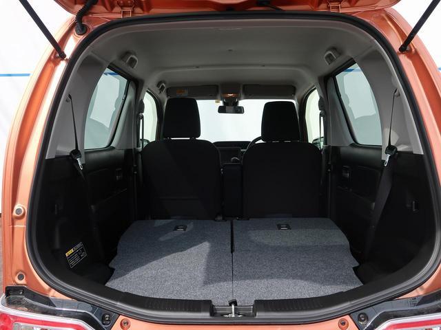 ハイブリッドFZ セーフティパッケージ装着車 LEDヘッド(12枚目)