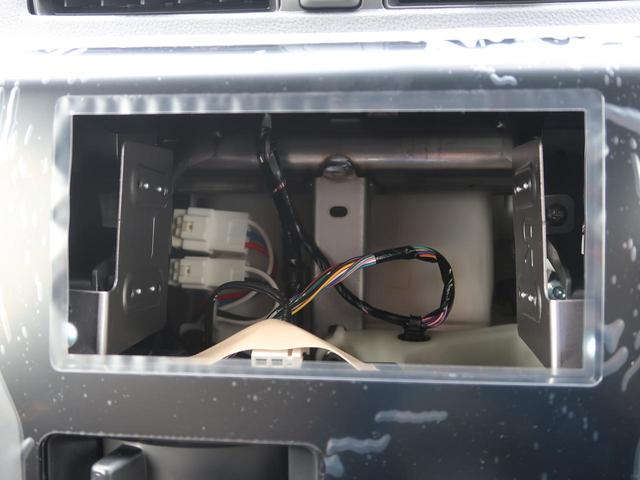 E e-アシスト 届出済未使用車 シートヒーター 禁煙車(8枚目)