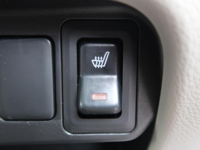 E e-アシスト 届出済未使用車 シートヒーター 禁煙車(3枚目)