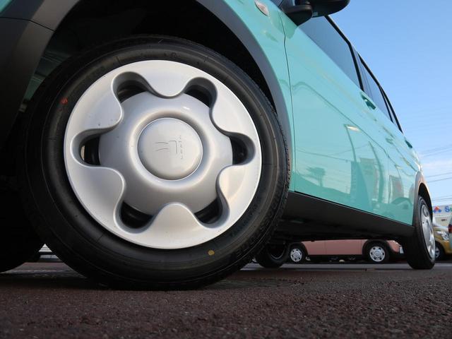 S 届出済未使用車 衝突軽減ブレーキ HIDヘッド 禁煙車(14枚目)