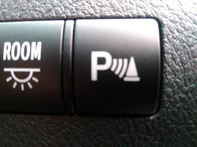 「トヨタ」「アルファード」「ミニバン・ワンボックス」「静岡県」の中古車11