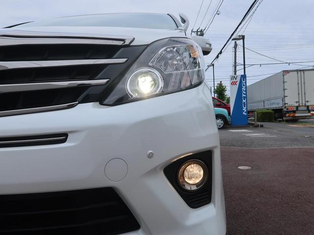 「トヨタ」「アルファード」「ミニバン・ワンボックス」「静岡県」の中古車15