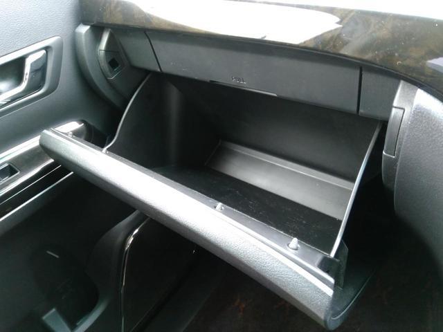 「トヨタ」「アルファード」「ミニバン・ワンボックス」「静岡県」の中古車28