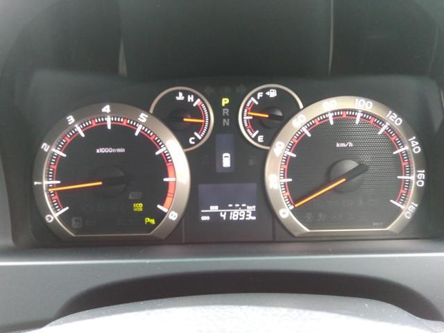 「トヨタ」「アルファード」「ミニバン・ワンボックス」「静岡県」の中古車32
