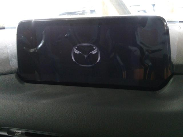XD Lパッケージ 登録済未使用車 360度モニター LED(3枚目)