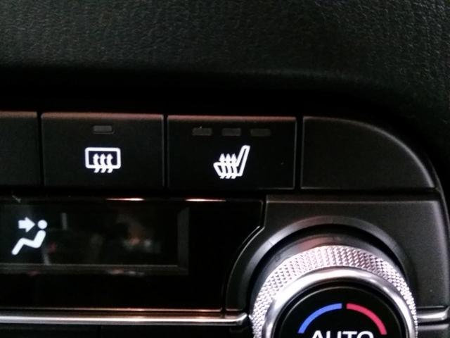 XD Lパッケージ 登録済未使用車 360度モニター LED(7枚目)
