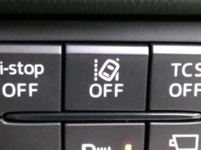 XD Lパッケージ 登録済未使用車 360度モニター LED(8枚目)