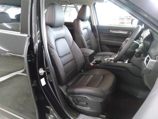 XD Lパッケージ 登録済未使用車 360度モニター LED(9枚目)