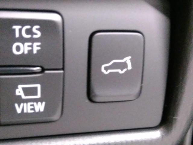XD Lパッケージ 登録済未使用車 360度モニター LED(13枚目)
