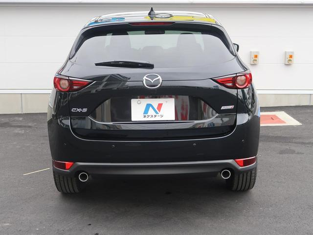 XD Lパッケージ 登録済未使用車 360度モニター LED(19枚目)