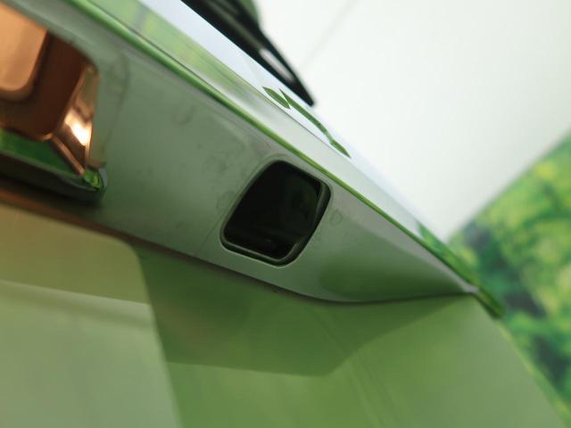 50周年記念特別仕様車 Si レイッシュ 両側電動スライド(5枚目)