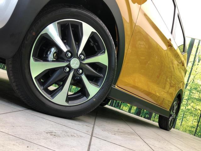 G 届け出済未使用車 e-アシスト LEDヘッドライト(9枚目)