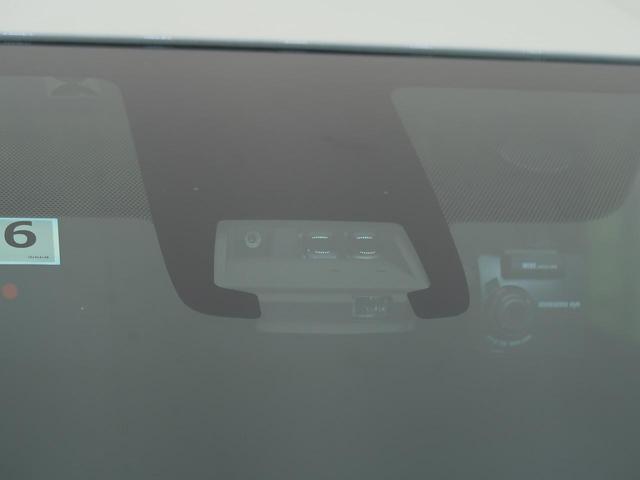 ☆トヨタセーフティセンスC☆衝突被害軽減装置やレーンディパーチャーアラート、オートマチックハイビームなど3つの先進安全装備がセットで装着。事故データに基づき開発された衝突回避支援パッケージです♪