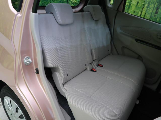 シートには目立ったへたりや汚れもなく、快適にお乗りいただけることでしょう☆