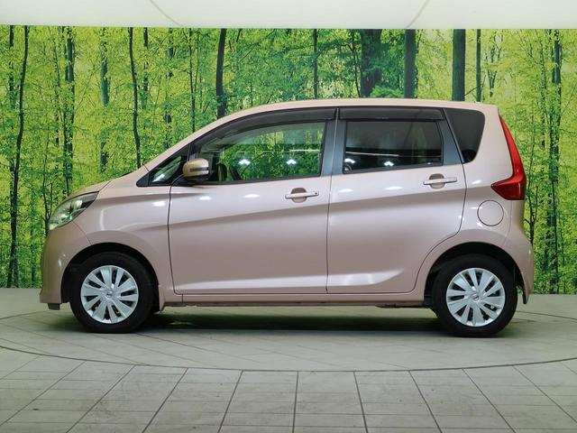 当店は日本全国御納車が可能となっております。最新情報はホームページに!