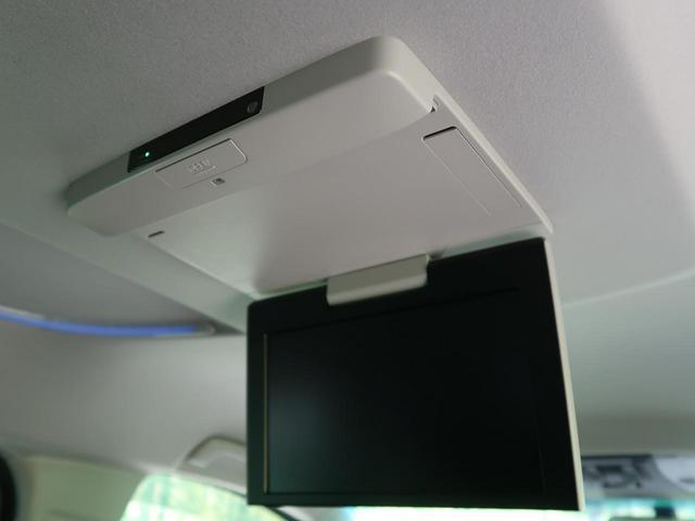 2.5S 純正10型SDナビ 天井後席モニター バックカメラ(5枚目)