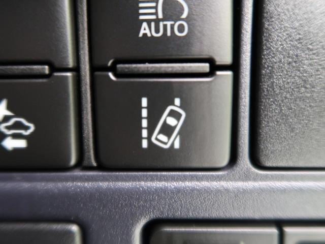 【車線逸脱警報】例えば。。。長距離運転で疲れてウトウト。ふらふら運転で車線を割って走ってしまった。そんなときに役に立つのがこの装備!車線をまたぐと音でお知らせしてくれます!